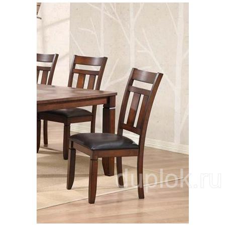 о мебели - стулья деревянные для кухни